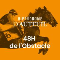 ELEGANCE - SUNDAY 7th NOVEMBER 2021