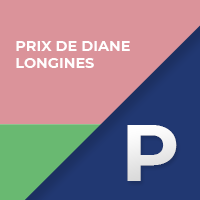 PARKING PRIX DE DIANE LONGINES 2018